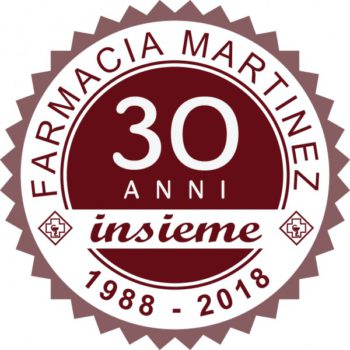 Farmacia Martinez